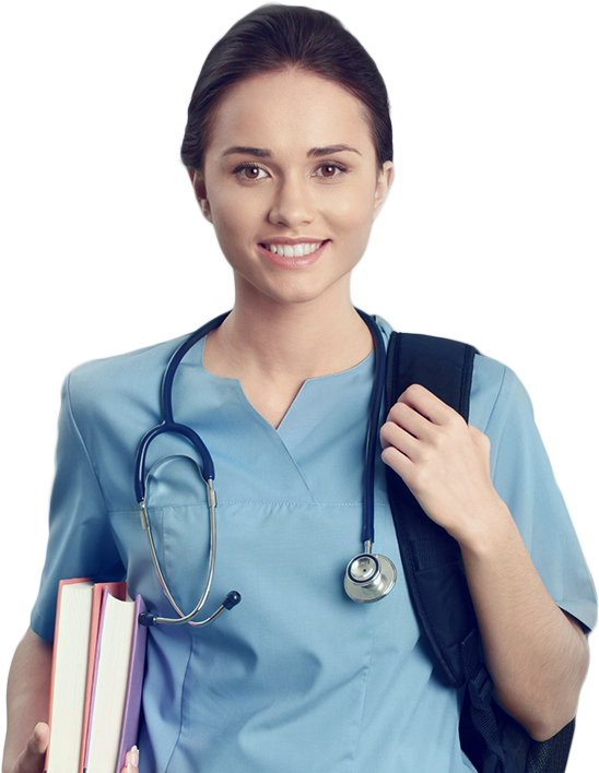 Healthcare Industry Careers at Bryan University