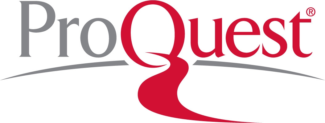 ProQuest at Bryan University