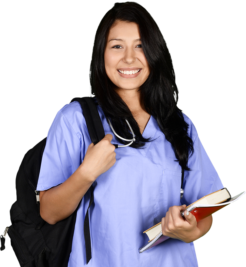 Medical Assistant Diploma at Bryan University
