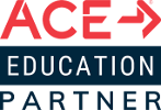 ACE Education Partner logo