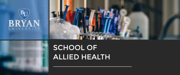 School of Allied Health