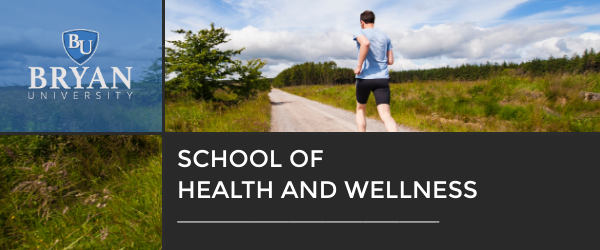 School of Health and Wellness