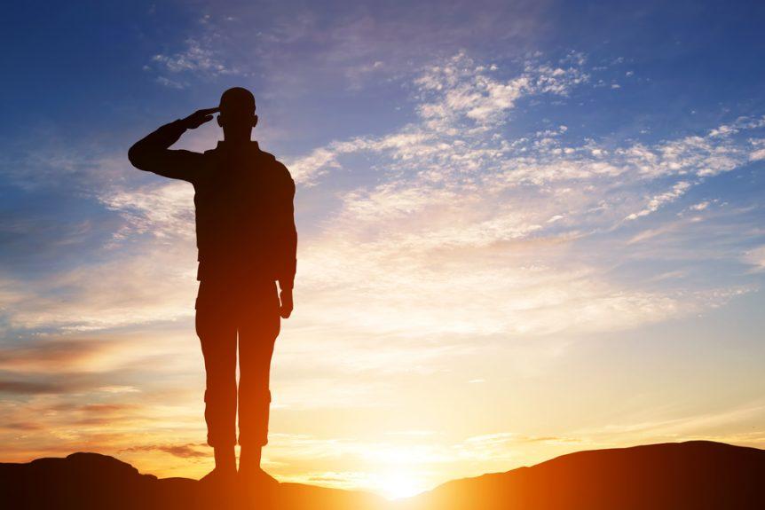 Bryan University Online Classes Military-Friendly